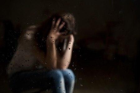 Traumatic Grief: Trauma, Grief, or Both?