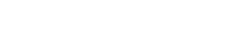 Liz Miller Counseling